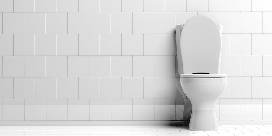 What To Do If You Have an Overflowing Toilet