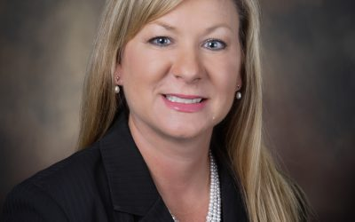 Henry Plumbing CFO Tonya Reed Named 2019-2020 President of National Association of Women in Construction, Coastal Georgia Chapter #380