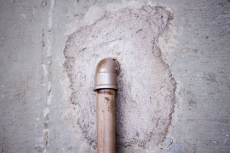 When Should I Replace Old Plumbing?