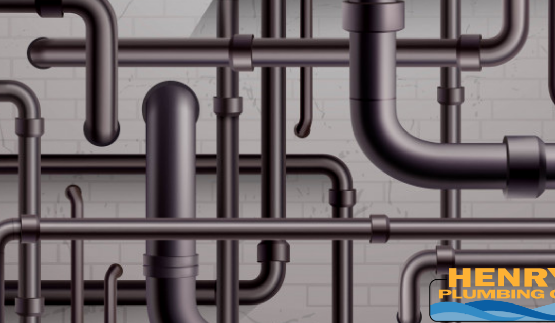 Should You Replace Water Pipes During a Remodel?