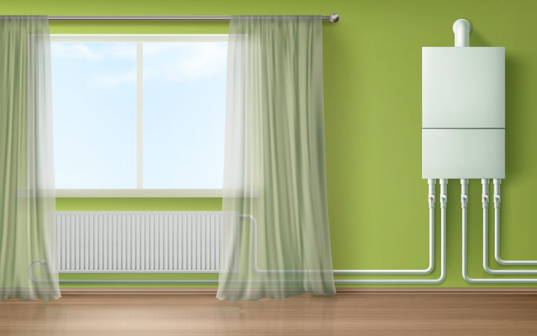 Water Heater Costs Are Rising | Should You Get One Now?